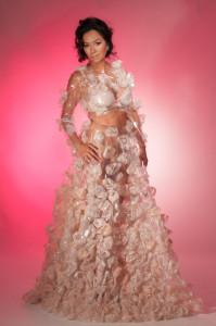 Tonya 385-fashionistas-1208