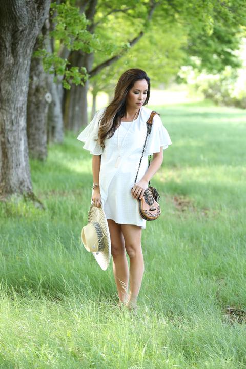 White-Maison-Labiche-dress-full-length_1301